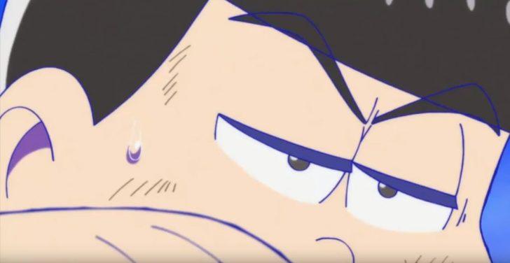 おそ松さん 第2期 第22話「 海外旅行 」【感想コラム】