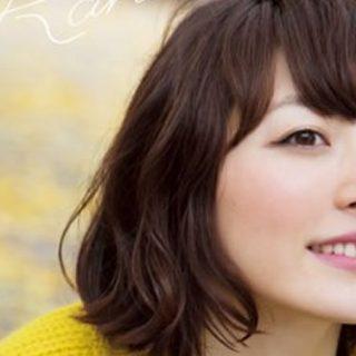 声優『 花澤香菜 』さんの叫び声が魅力的で美しい