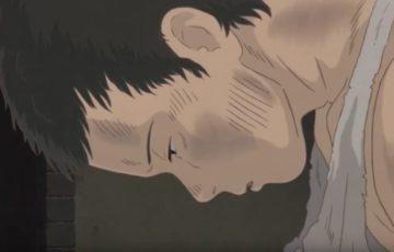 「 火垂るの墓 」は、なぜ泣けてしまうのだろうか?