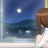 TVアニメ『からかい上手の高木さん』第11話「ネコ」「好み」「似顔絵」「占い」「クリティカル」【感想コラム】
