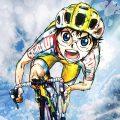 3/6『弱虫ペダルGLORY LINE』×ファミリーマート・サークルK・サンクス開始! BD&DVD BOX特典の試し読みもスタート!!