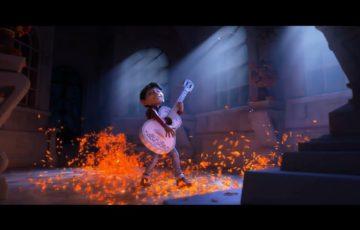 『リメンバー・ミー』2冠!米・アカデミー賞2018のアニメーション部門はディズニー勢が優勢なだけか?