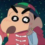 ももいろクローバーZが『クレヨンしんちゃん』の往年の名曲「パカッポでGO!」のカバーを発表!