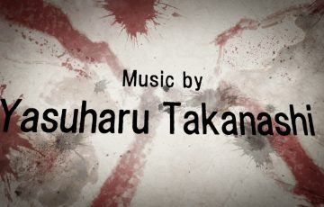 TVアニメ「ケンガンアシュラ」ティザーPVが公開