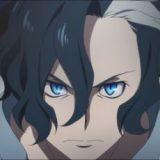 P.A.WORKS新作オリジナルTVアニメ『天狼 Sirius the Jaeger』を発表!ティザーPVも公開。