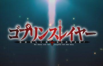 TVアニメ「ゴブリンスレイヤー」ティザーPV、スタッフ、主題歌情報が解禁
