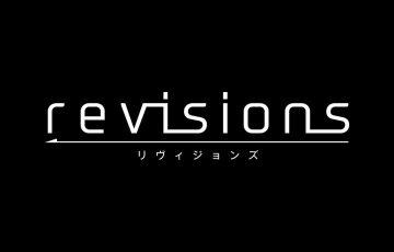 フジテレビ系新アニメ枠「Plus Ultra」を始動。2018年10月より3作品が順次スタート!