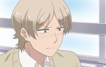 4月放送のアニメ「あっくんとカノジョ」最新PVと主題歌情報が公開