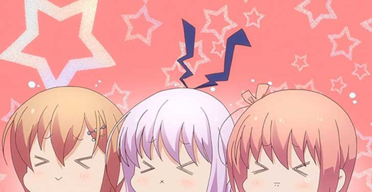 TVアニメ『 スロウスタート 』 第11話「トマトのまつり」野菜のインディーズ!【感想コラム】