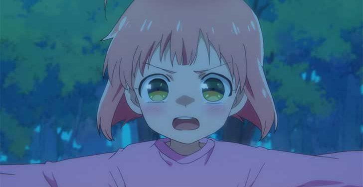 TVアニメ『 魔法少女 俺 』第3話「魔法少女☆増えた」【感想コラム】