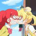 『 キラッとプリ☆チャン 』第2話「フラワーショップでプリ☆チャンやってみた!」レビュー!1~2話、現在配信中!!