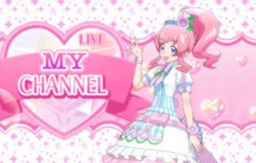 『 キラッとプリ☆チャン 』第3話「アイドルソングつくってみた!」それぞれのキラっとを活かした番組へ