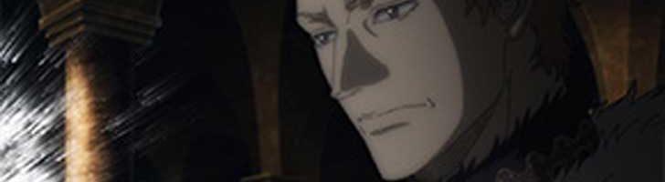 ブラッククローバー 第27話「光」【感想コラム】