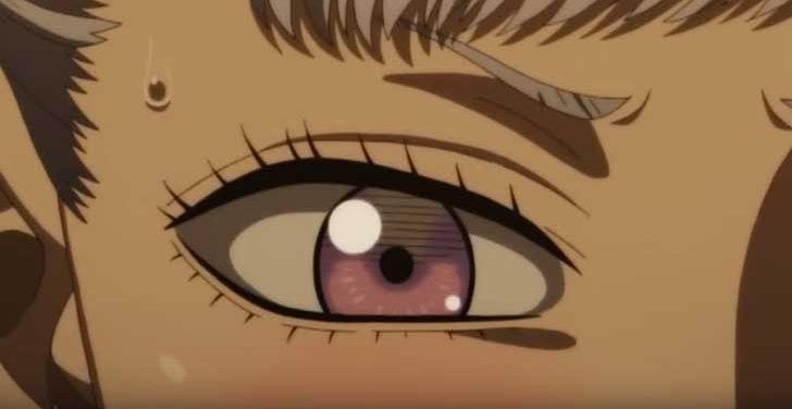 ブラッククローバー 第29話「道」【感想コラム】
