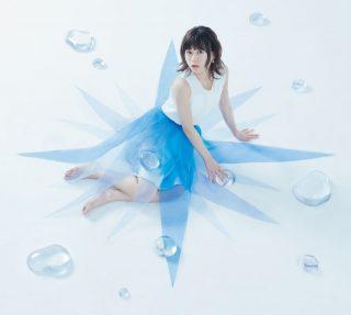 【Amazon.co.jp限定】BLUE COMPASS【初回限定盤】(オリジナルポストカード付) CD+Blu-ray, Limited Edition