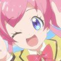 『 キラッとプリ☆チャン 』第1話「キラッとプリ☆チャンやってみた!」をキラッとレビューやってみた!