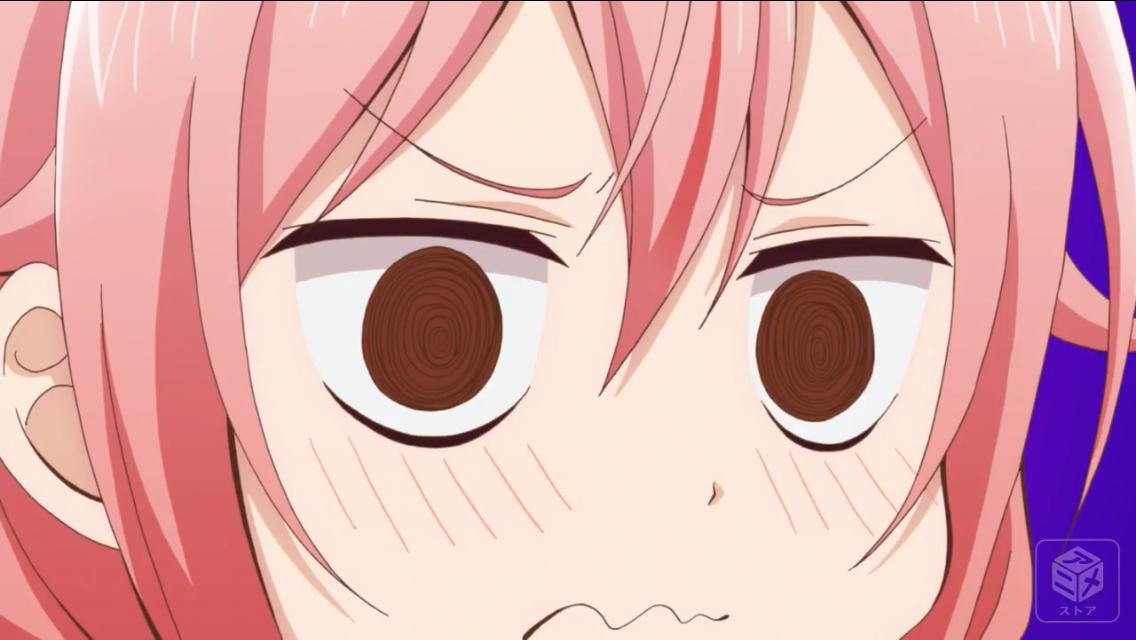 TVアニメ『 立花館To Lieあんぐる 』第4話 実況風レビュー!!〜この素晴らしいトイレに祝福を〜【感想】