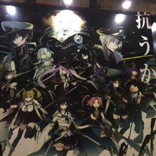 アニメジャパン 2018 グッズ&ステージ総力レポートまとめ