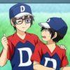 TVアニメ『 メジャーセカンド 』その2【連載】