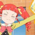 『 キラッとプリ☆チャン 』第4話「スイーツをアピールしてみた!」イベントでものを売る時に大切なこと