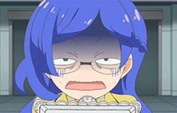 『 キラッとプリ☆チャン 』第8話「ヘア&メイクで おしゃれしてみた!」メイク講座回【感想コラム】