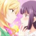 TVアニメ『 立花館To Lieあんぐる 』第5話 実況風レビュー!!〜押入れはコスプレのあとで〜【感想】