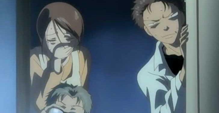 『 ラブ★コン 』コンプレックスを抱く高校生の恋愛を描く