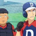TVアニメ「 メジャーセカンド 」その4【連載】