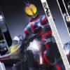 仮面ライダー555 (ファイズ)の 閲覧注意のドロドロ人間関係!