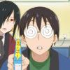 TVアニメ『 小林さんちのメイドラゴン 』第11話「年末年始!」 【感想コラム】