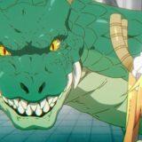 TVアニメ『 小林さんちのメイドラゴン 』第13話「終焉帝、来る!」 (最終回ですよ!)【感想コラム】
