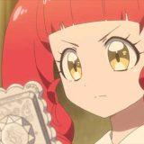 『 キラッとプリ☆チャン 』第9話「ワタクシ、チャレンジしてみましたわ!」あんさら、尊い【感想コラム】