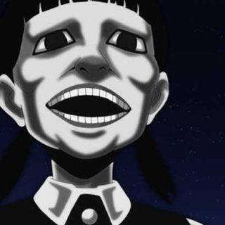 TVアニメ『 魔法少女サイト 』第12話 「私たちは…」約束の場所で繋がる想い。――私達は不幸じゃない!!【感想コラム】