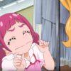 『 HUGっと!プリキュア 』女の子はヒーローに、男の子だってお姫様に!?泣けて勇気を貰えるプリキュア最新作は今からでも観始められる!!