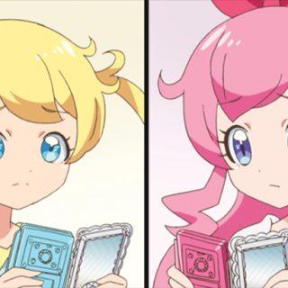 『 キラッとプリ☆チャン 』第11話「はじめてスペシャルやってみた!」みんなと一緒だともっと楽しい【感想コラム】