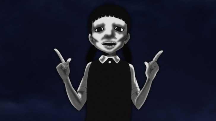 TVアニメ『 魔法少女サイト 』第11話 「反逆の少女たち」絶望の中で見つけた…希望。感謝を伝え、逝く先は――。【感想コラム】