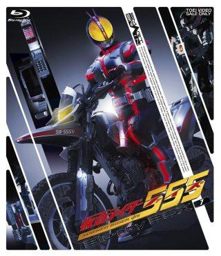 仮面ライダー555の第8話「夢の守り人」は作中で最も人気がある回です。