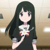 TVアニメ『 魔法少女サイト 』第10話 「BREAKING」~決意を胸に~【感想コラム】