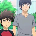 TVアニメ「 メジャーセカンド 」その8【連載】