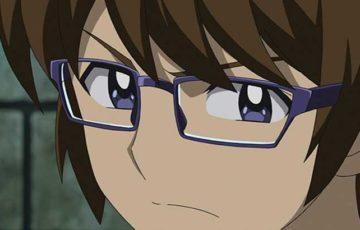 TVアニメ「 メジャーセカンド 」その9【連載】
