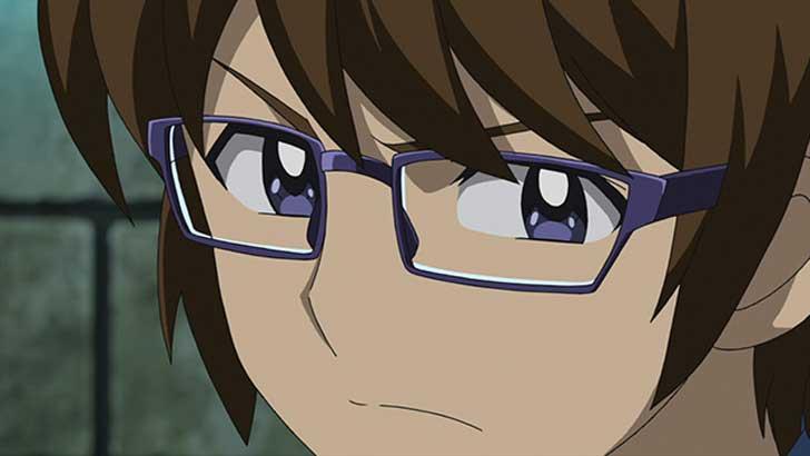 TVアニメ『 メジャーセカンド 』第9話「光の思い」【連載】