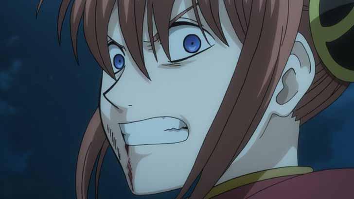 TVアニメ『 銀魂 銀ノ魂篇 』第354話から第367話までのまとめ【感想コラム】