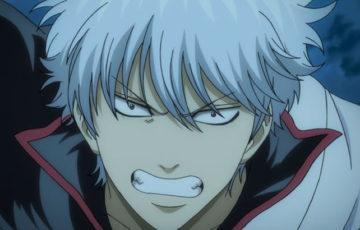 TVアニメ『 銀魂 銀ノ魂篇 』第354話「悪事をはたらきながら善事をはたらくいきもの」【感想コラム】