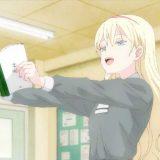 TVアニメ『 あそびあそばせ 』第1話 「等価交換」 「チープなスリル」 「遊び人」 「優しい変態」【感想コラム】