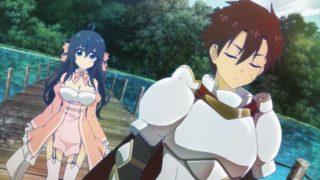 TVアニメ『 ネトゲの嫁は女の子じゃないと思った? 』第1話~3話 【感想コラム】