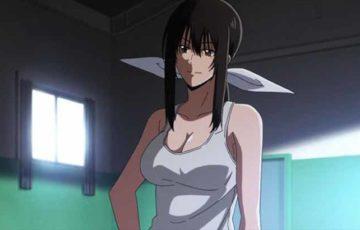 TVアニメ『 はねバド! 』第3話 「アイツは完璧だった」【感想コラム】