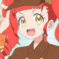 『 キラッとプリ☆チャン 』第17話「笑顔でさよならしてみた!」チアリーダーコーデ3人バージョンだと?【感想コラム】