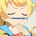 『 キラッとプリ☆チャン 』第15話「りんか、やってみた!」みんなを笑顔にさせる、キラッキラのりんか【感想コラム】