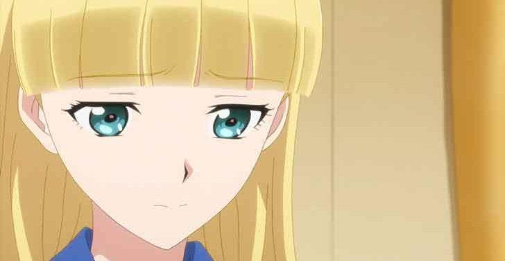 TVアニメ『 多田くんは恋をしない 』第12話「……突然、ごめん」【感想コラム】