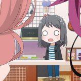 『 BanG Dream! ガルパ☆ピコ 』Pico01「ライブハウス「さーくる」」【感想コラム】